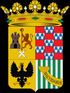 Escudo de Bimenes