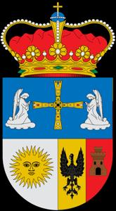 Escudo de Caravia