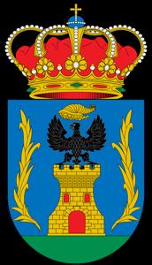 Escudo de Castropol