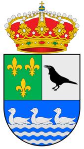 Escudo de Colunga