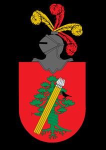 Escudo de Grado