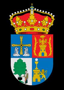 Escudo de Illano
