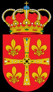 Escudo de Morcín