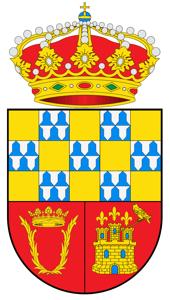 Escudo de Nava