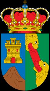 Escudo de Navia