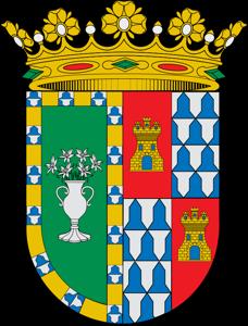 Escudo de Sariego