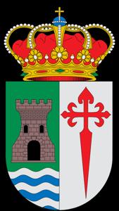 Escudo de Sobrescobio