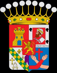 Escudo de Tineo