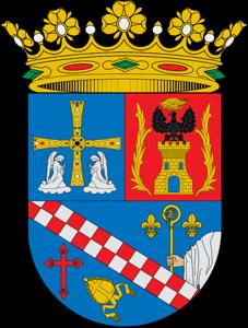 Escudo de Villanueva de Oscos