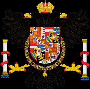 Escudo de Villaviciosa