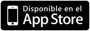 Descargar App Apartamentos Casa Alvarina